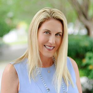 Cynthia Lieber,                       Agent in Miami - Compass