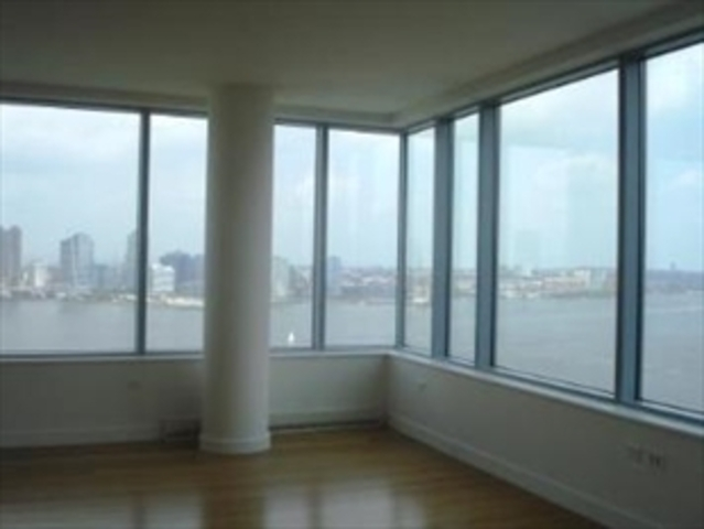 1 River Terrace, Unit 27E Image #1