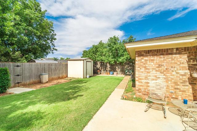 5523 75th Street Lubbock, TX 79424