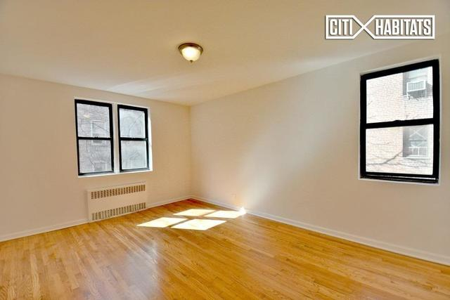 2420 Morris Avenue, Unit 5C Image #1