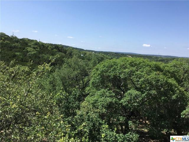 450 Jaylee Canyon Lake, TX 78133