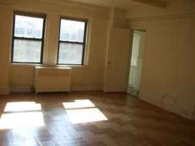 237 East 20th Street, Unit 6G Image #1