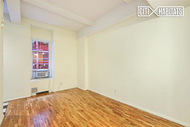 4 Lexington Avenue, Unit 3R Image #1