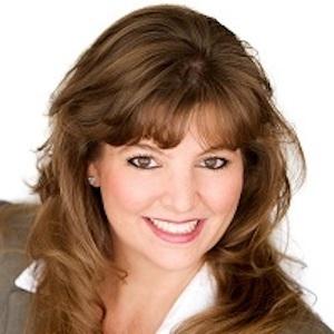 Leigh Gauger, Agent in Denver - Compass