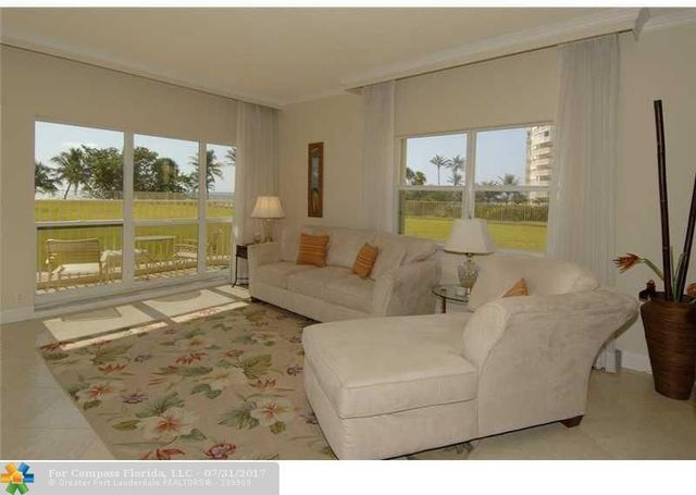 750 North Ocean Boulevard, Unit 210 Image #1