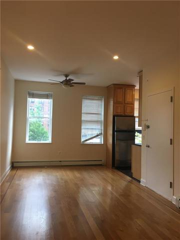 287 9th Street, Unit 1 Image #1