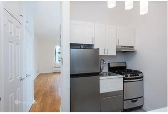 512 East 82nd Street, Unit 3A Image #1