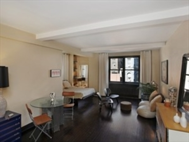 200 West 20th Street, Unit 512 Image #1