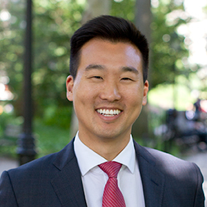 Michael Hahn Team,                     Agent in NYC - Compass