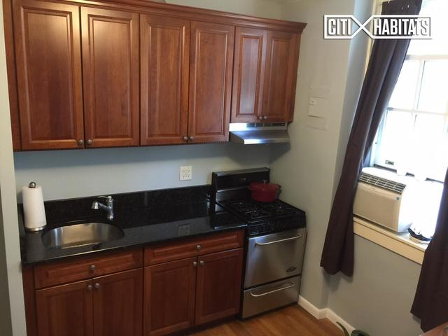 516 East 78th Street, Unit 5G Image #1