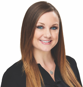 Weslea O'Connor,                       Agent in Austin - Compass