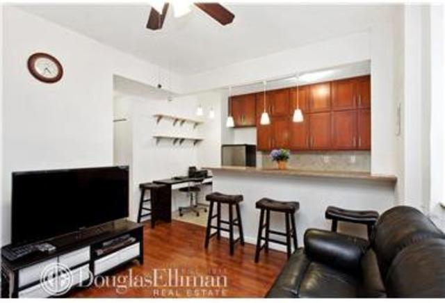 516 East 78th Street, Unit 4G Image #1