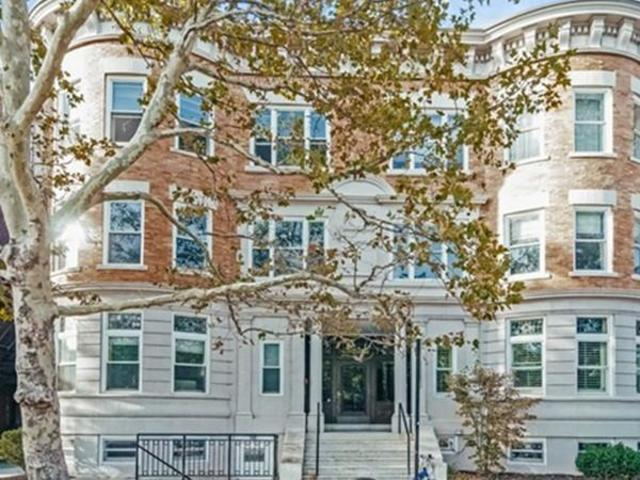 1824 Beacon Street, Unit 1 Image #1