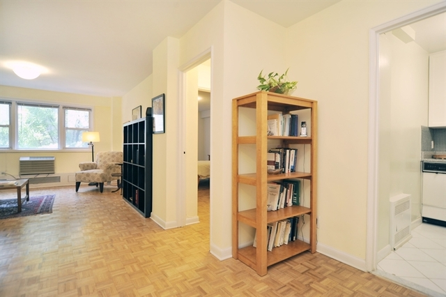 446 East 86th Street, Unit 4A Image #1