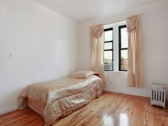 256 South 4th Street, Unit 29 Image #1