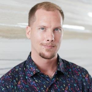 Daniel Bittner