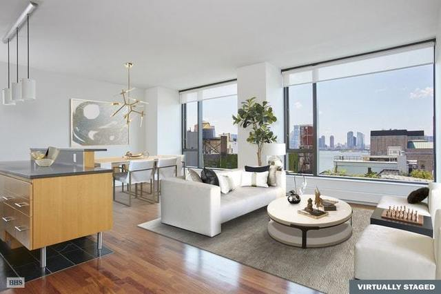505 Greenwich Street, Unit 11B Image #1