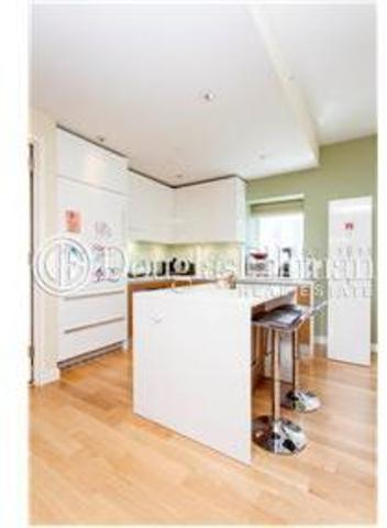 555 West 59th Street, Unit 7B Image #1