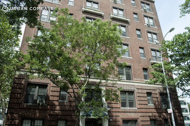 125 West 76th Street, Unit 2A Image #1