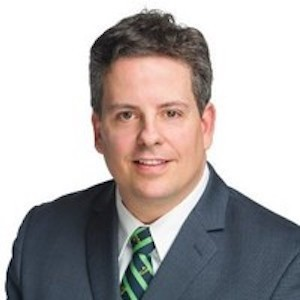 Mark Hand,                     Agent in Greater Boston - Compass