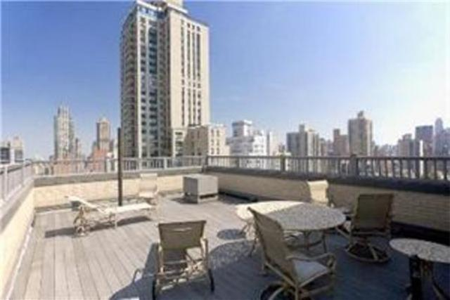 150 East 85th Street, Unit 9E Image #1
