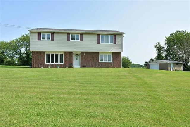 82 Miller Road Mt. Pleasant Twp - WAS, undefined 15057