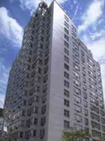 301 East 75th Street, Unit 5J Image #1