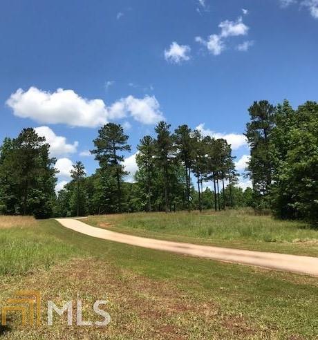 6713 Rock Eagle Road Monticello, GA 31064