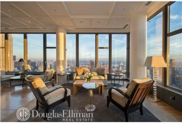 105 West 29th Street, Unit PHB Image #1