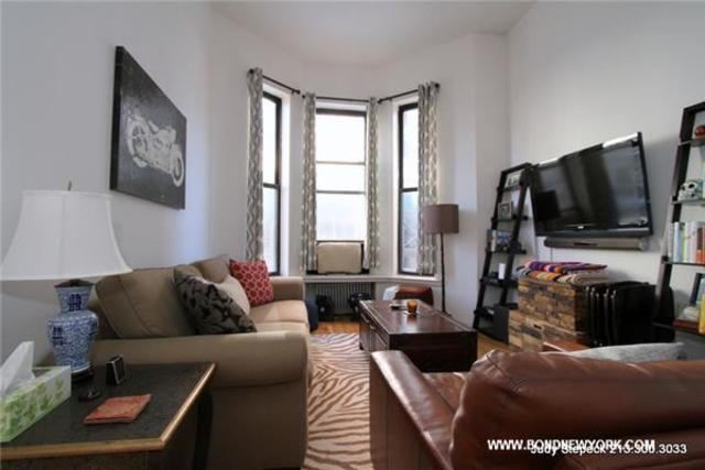 12 West 85th Street, Unit 1A Image #1