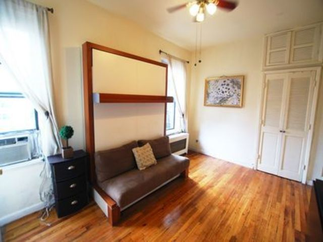 310 West 18th Street, Unit 5B Image #1