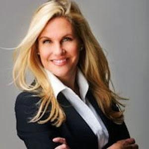 Hillary Hamilton,                       Agent in Dallas - Compass