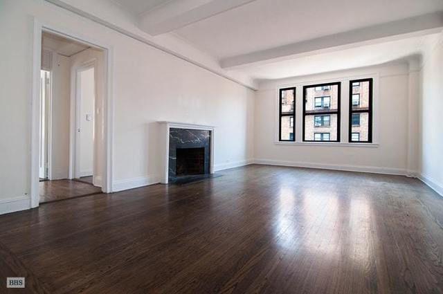 440 West 34th Street, Unit 16C Image #1