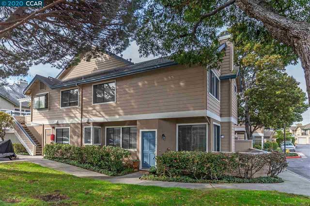 Edgewater Isle San Mateo Homes For Sale Edgewater Isle Real