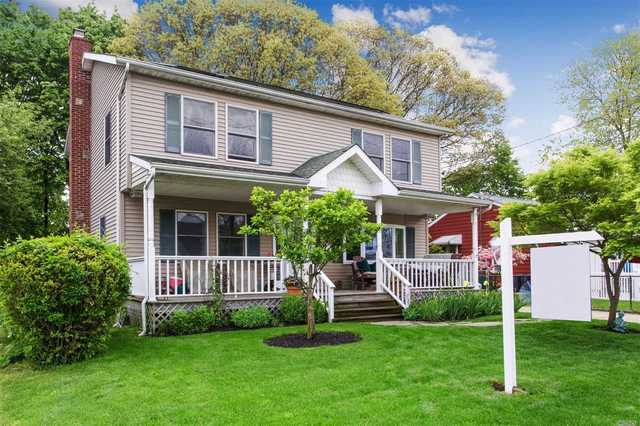 2731 Orchard Street North Bellmore Ny 11710 Compass