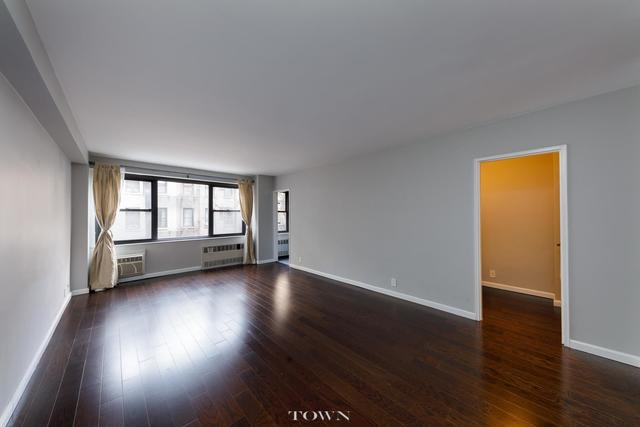 405 East 63rd Street, Unit 4B Image #1