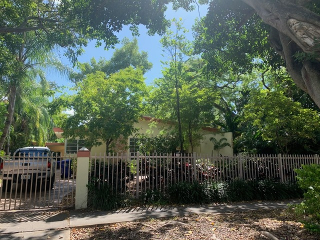 1805 South Miami Avenue Miami, FL 33129