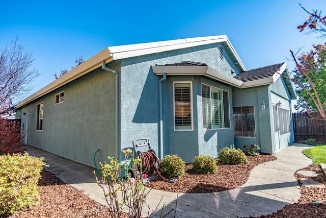 3521 Saddlepeak Court Rocklin, CA 95765