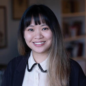 Jessica Numsuwankijkul, Agent in Seattle - Compass
