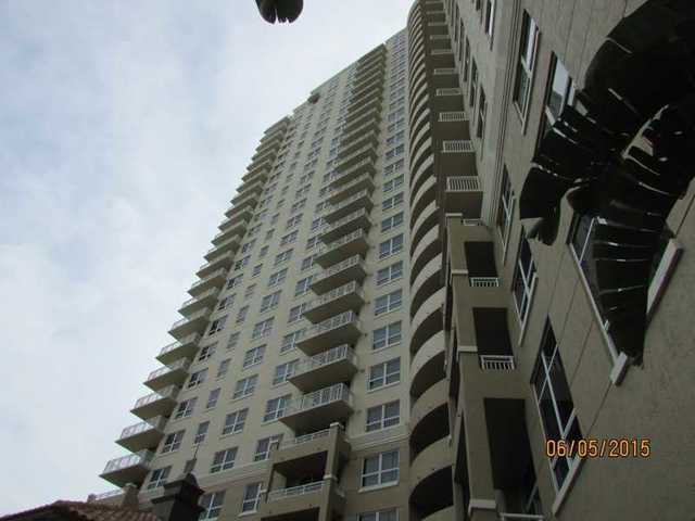 19501 West Country Club Drive, Unit 1509 Image #1