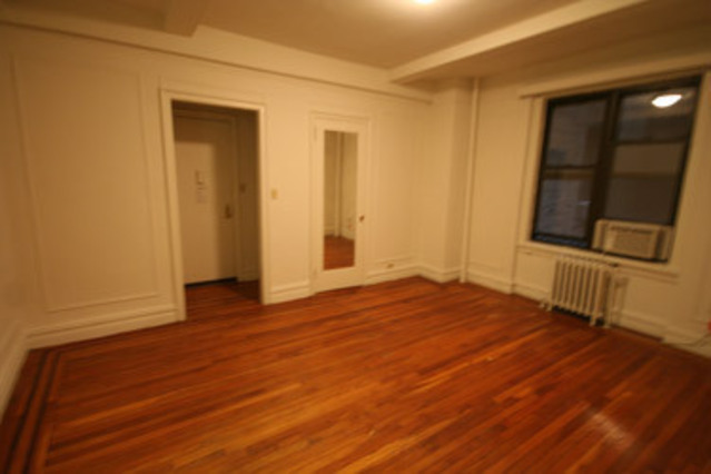 208 West 23rd Street, Unit 708 Image #1