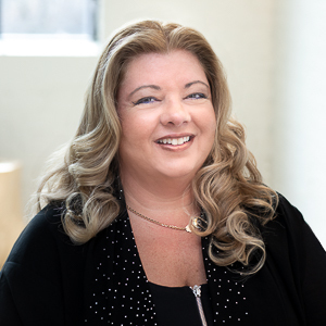 April Gasparino, Agent in Westchester, NY - Compass