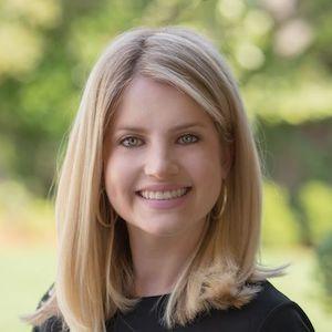 Lauren Scott, Agent in San Francisco - Compass