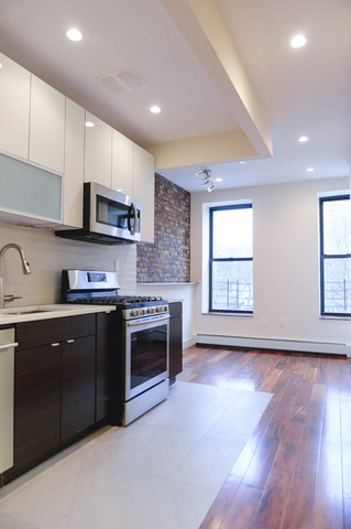 205 East 115th Street, Unit 3 Image #1
