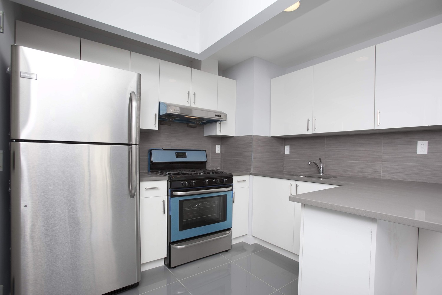 371 West 126th Street, Unit 5A Manhattan, NY 10027
