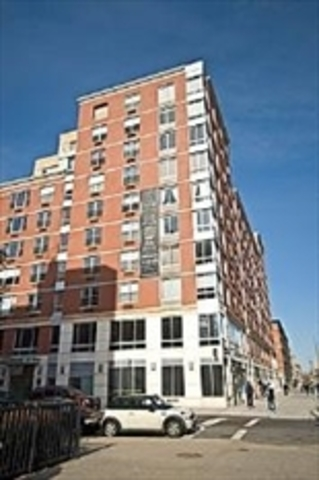 301 West 118th Street, Unit 8K Image #1