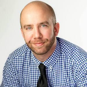 Jasen Koebler, Agent in Denver - Compass