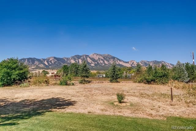 4661 Eldorado Springs Drive Boulder, CO 80303