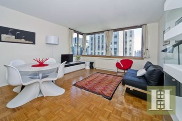 235 East 40th Street, Unit 40E Image #1