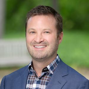 Brady Moore, Agent in Dallas - Compass